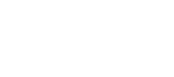 Brave Factor Footer 58 happy clients