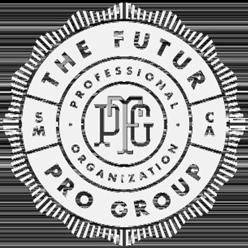 Brave Factor The Futur Pro Group Member logo