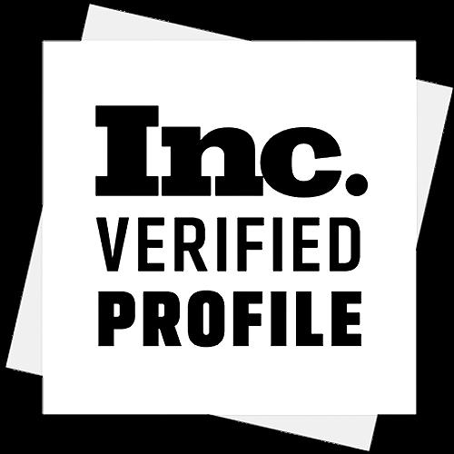 Brave Factor Inc Verified Member logo
