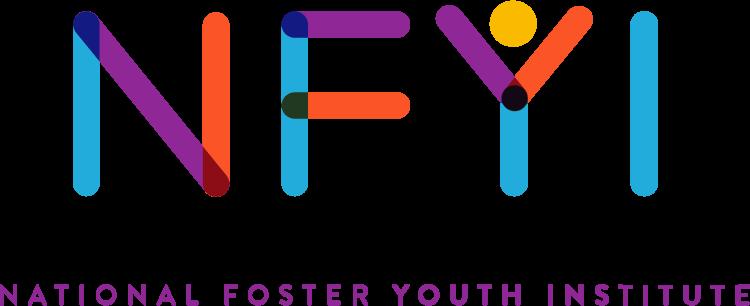 Brave Factor NFYI Logo