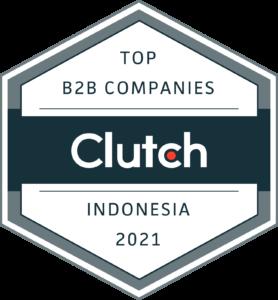 Brave Factor Clutch Top B2B Companies