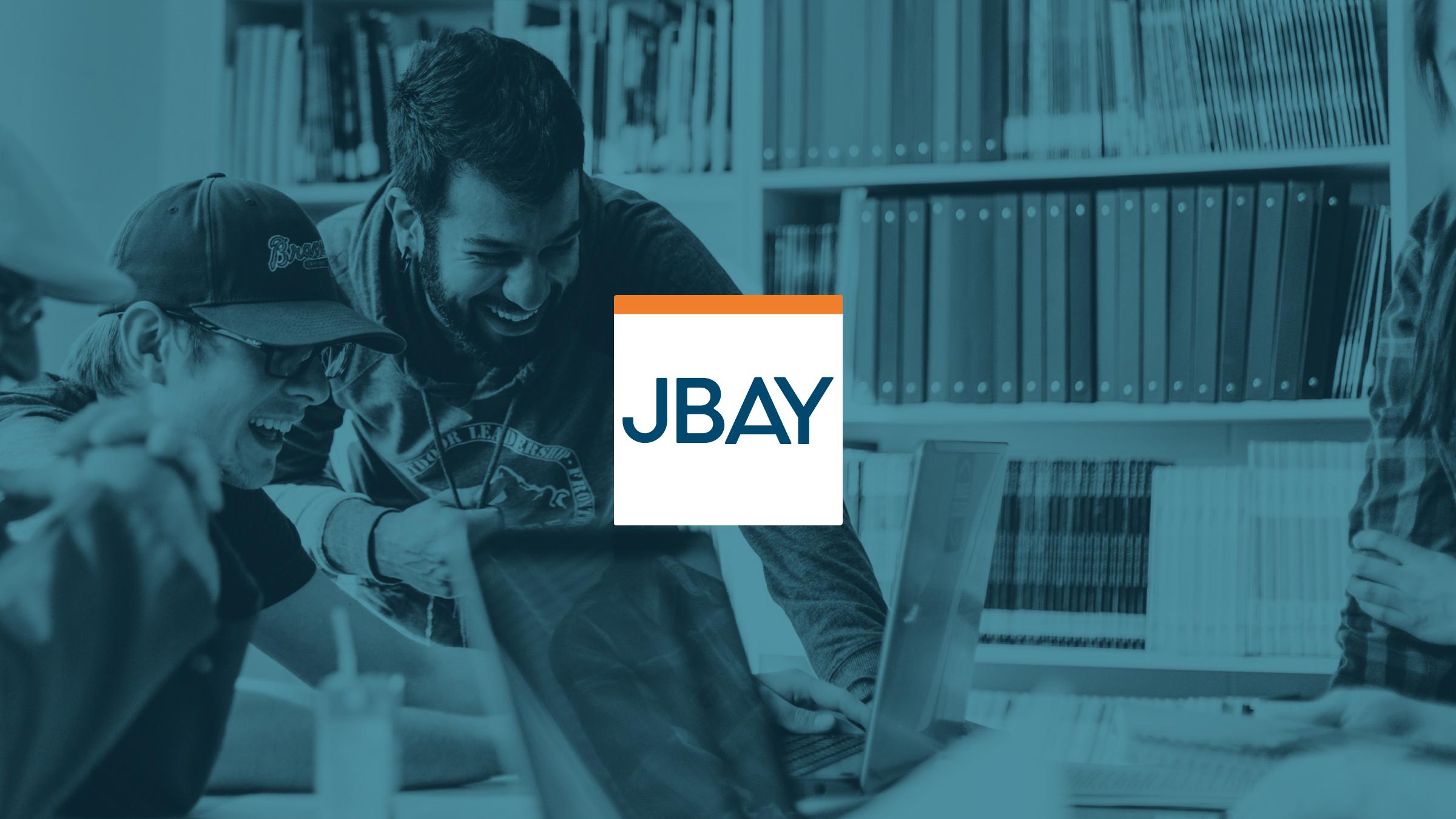 JBAY stylescape