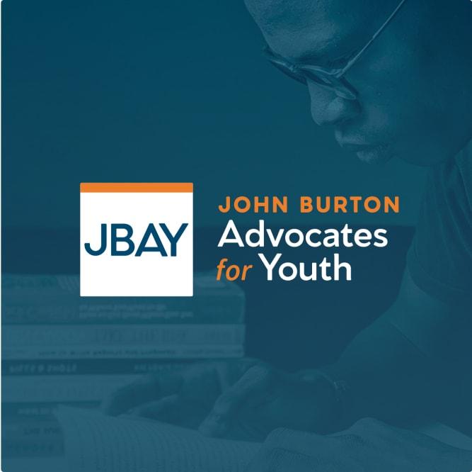 Brave Factor JBAY