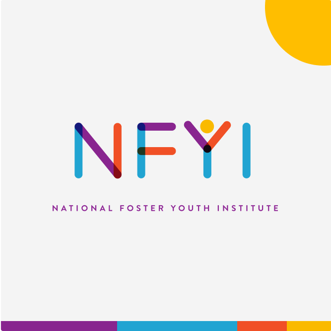 Web Development for Foster Youth Nonprofits