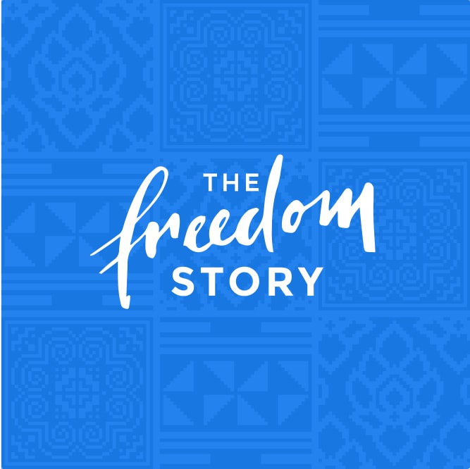Brave Factor The Freedom Story