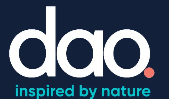 Brave Factor Dao Logo