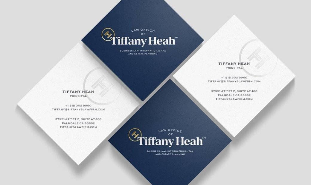 Brave Factor Branding & logo design for nonprofit