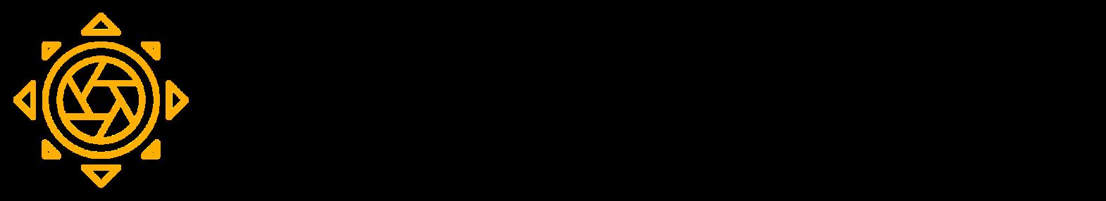 Brave Factor Branding & logo design for nonprofit banner Ethical Storytelling